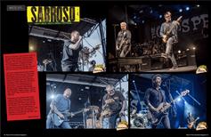 Sabroso-Music-Festival