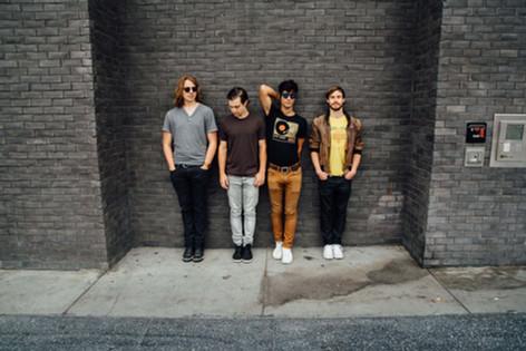 Band-Portrait-Boston-Schulz