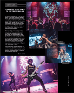 LA-Guns-Rock-N-Roll-Industries