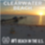 clearwater #1 beach (1).png