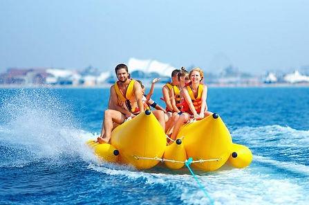 banana-boat-ride-in-biscayne-bay-in-miam