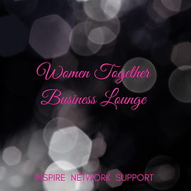 Women Together Business Lounge.png