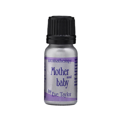 Mother and Baby Diffuser Blend  Each