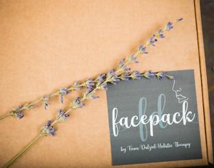 Facepack 006.jpg