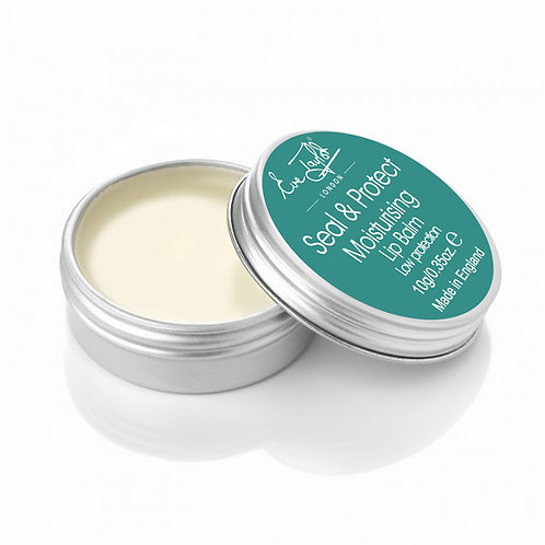 Eve Taylor Lip Balm SPF10 each