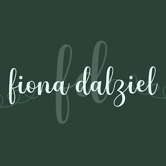 Fiona Dalziel Logo Dark Background (3).p