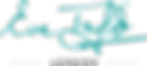 Eve Taylor Logo.png
