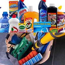 Chemicals versus ENJO.jpg