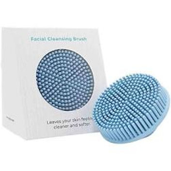 Eve Taylor Facial Cleansing Brush Single