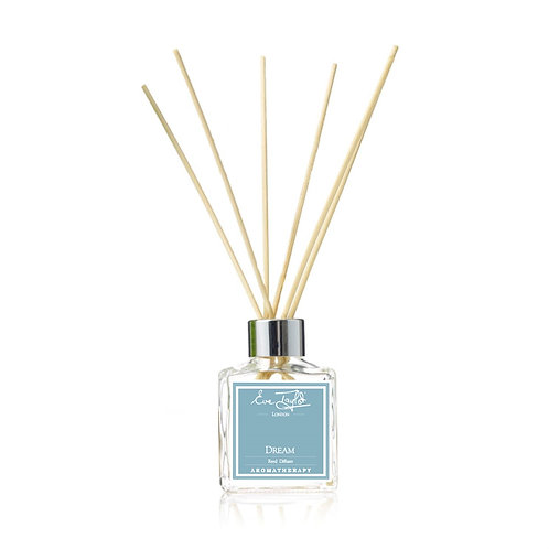 Eve Taylor Dream Reed Diffuser Each