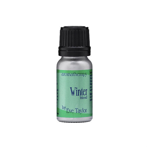 Winter Diffuser Blend  Each