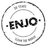 Enjo 30 years.jpg