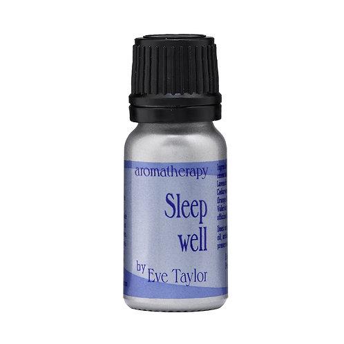 Sleepwell Diffuser Blend  Each