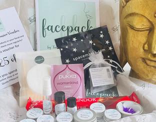 Facepack Open.jpg