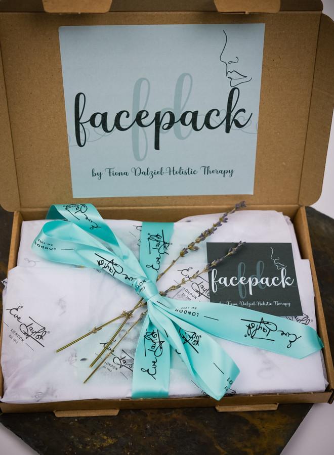 Facepack 016.jpg