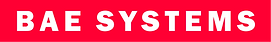 2000px-BAE_Systems_logo.png