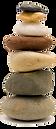 kisspng-rock-balancing-rock-art-stacked-