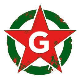 g-coach-star_2_orig.jpg