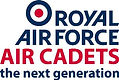Royal+Air+Force+Cadets.jpg