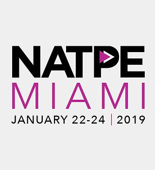 event-natpe-miami_edited.jpg