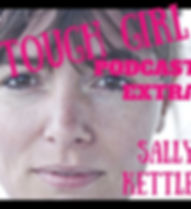 Sally Kettle.jpg