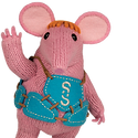 Clanger .png