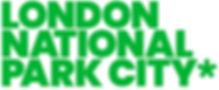 NPC-logo-grab.jpeg