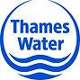 thames-water-logo-cmk.jpg