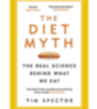Diet Myth.png