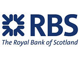 royal-bank-of-scotland.jpg