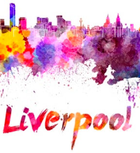Liverpool-logo-conference-box.jpg