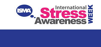 Stress Awareness Week.jpg
