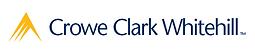 member-firm-clark-whitehill.png