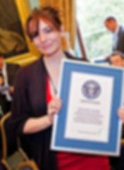 Sally+Kettle+-+Guinness+World+Record.jpg