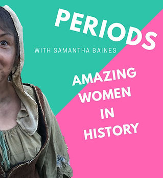 Periods Podcast.jpg