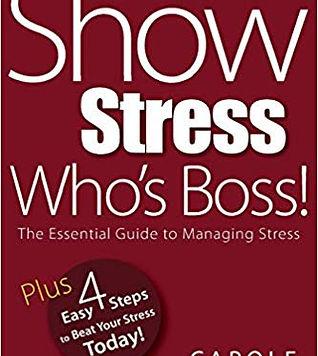 Show Stress.jpg