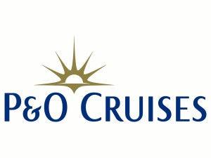 PO_Cruises.jpg