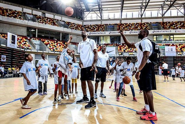 Harry_Mutumbo_JR NBA_Clinic.jpg