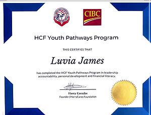 Luvia James_Certification.jpg