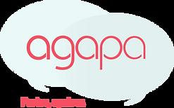Logo Agapa.png