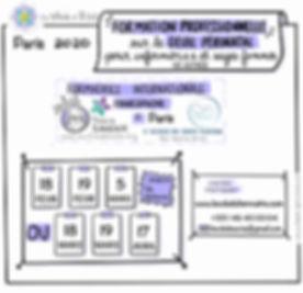 Formation-Deuil-Périnatal_-Dates_2020_-