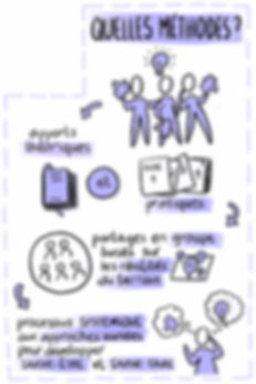 3-_quelles_méthodes.jpg