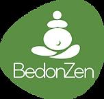 Logo_Tag_BedonZen_RGB.png