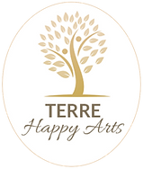 Terre_Happy_Arts.png