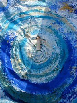 Tableau Isabelle Cristal Bleu.jpg