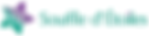Logo_Souffle_d'étoiles.png