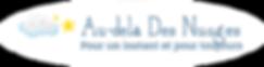 Logo Au-dela des Nuages.png