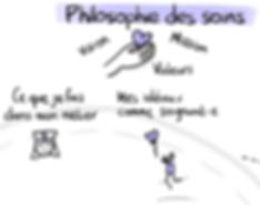 1-Philosophie Soins.png