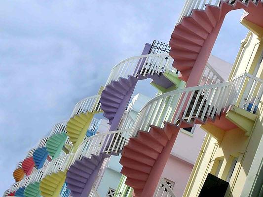 EscalierSpirale.jpg