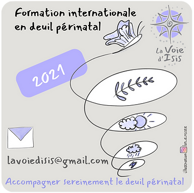 Promo formation-FB:Insta_2021.png